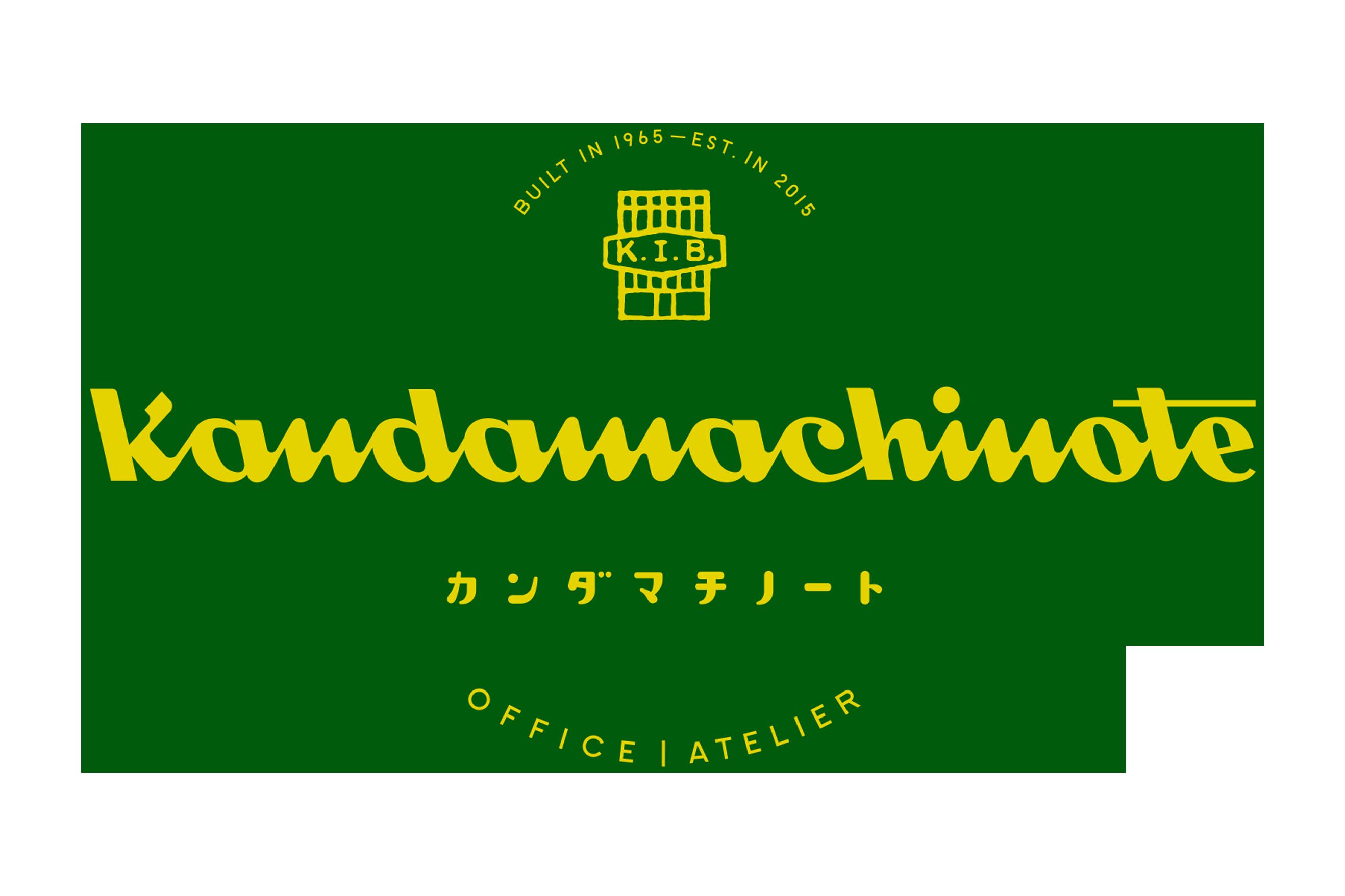 kandamachi