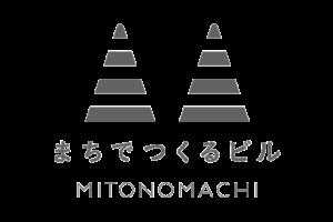 machibiru