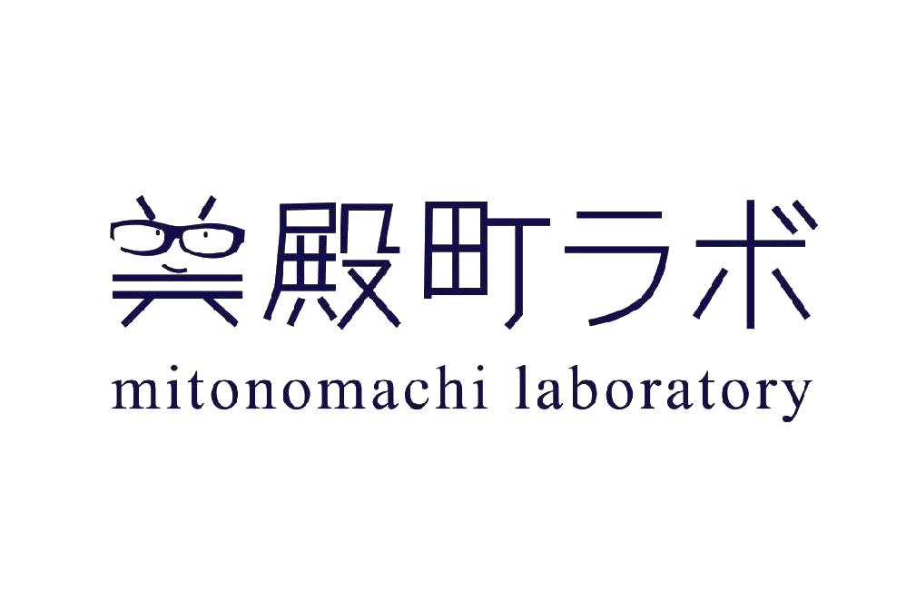 mitonolabo