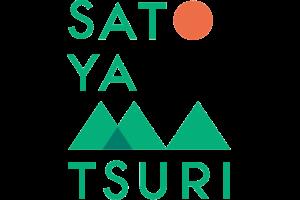 satoyamatsuri2